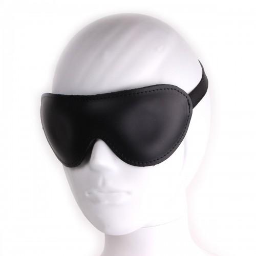 SM Blinddoeken