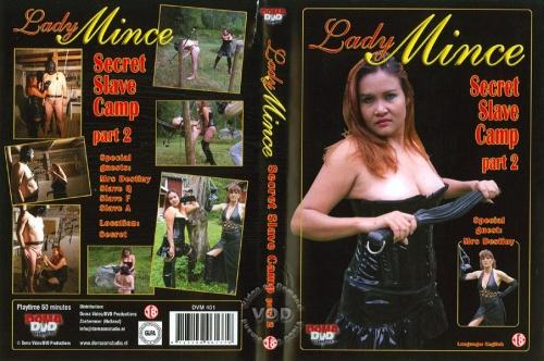Erotische boeken / DVD