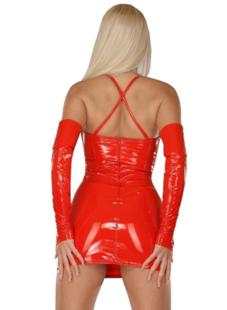 le-1099-red