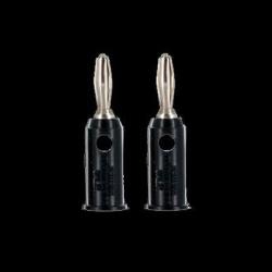 Inline Adapters (1 pair)  - xr-ae100