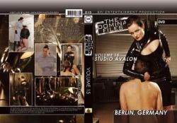 The Domina Files - volume 15 - dvd-vol15