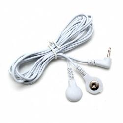 Lead Wire Rimba Electro Sex - ri-3005