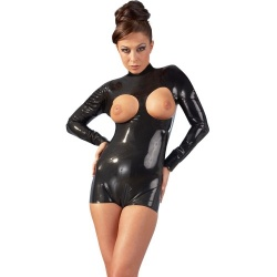 Latex Body van Late-X fetish wear - or-2900505