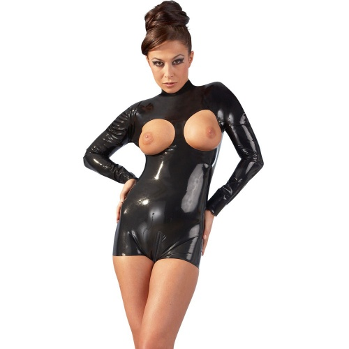 Latex Body von Late-X Fetish wear - or-2900505