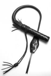 Russian Cobra BullWhip - ru-b10660