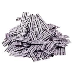Condoom Pakket 100 stuks - or-04102760000