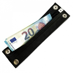 Party Pols portemonnee - nl-wallet