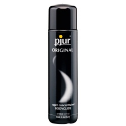 pjur® ORIGINAL 100ml  - or-06171300000